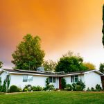 Cost-Effective Ways to Boost Your Property's Value