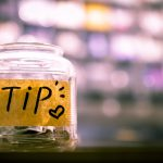 How Much Should You Tip Your Maid Service?